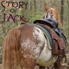 Story-of-Jack