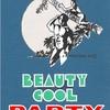 beautycoolparty