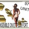 antilles-afrique-united