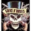 guns-n-roses01