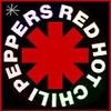 RedHot-C03