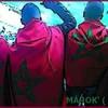 mouss-marok1