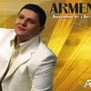 armen-america