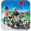 playmobiles-movies