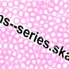 films--series