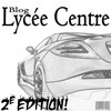 blog-lycee-centre
