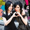 4ever-The-Veronicas-X