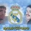 ayoub102real