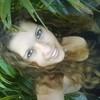 ticia97429