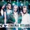 cinema--fic--bizarre