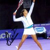 fan-de-ana-ivanovic