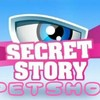 Secret-Story-Petshop