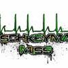 schkeyma-miss