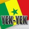 YEK-YEK