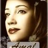 amel-starac
