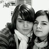 les-belles-soeurs-du-17