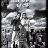 LIL-HYT-crew