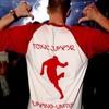 toxic-jump3r