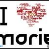 maried123