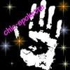 chic-spokette