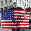 antiamericanisme19142003