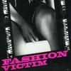 xx-fashion511-xx