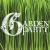 garden--party