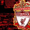 FanLiverpool