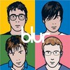 blur-officiel