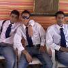 midoumafia-2010