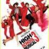 High-scool-musical700