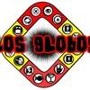 vivalosglobos
