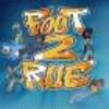 foot2rue80