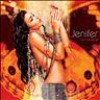 collection-jenifer