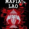 Mafia-laostyle
