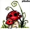 x-pikachu-chou
