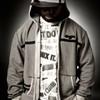 Theo-rap