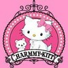 oh-charmmykitty