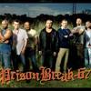 prisonbreak-67