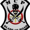 mcp-blade-of-road
