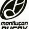 mr-rugbyman-mr