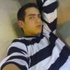 JaSmAn038