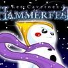astuces-hammerfest