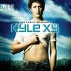 kylexy90