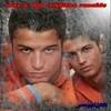 c-ronaldo787