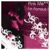 Pink-X-me