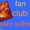 team-willow