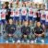 handball199512
