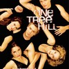 one-treehill34