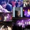 concert-star-ac-12-04-08